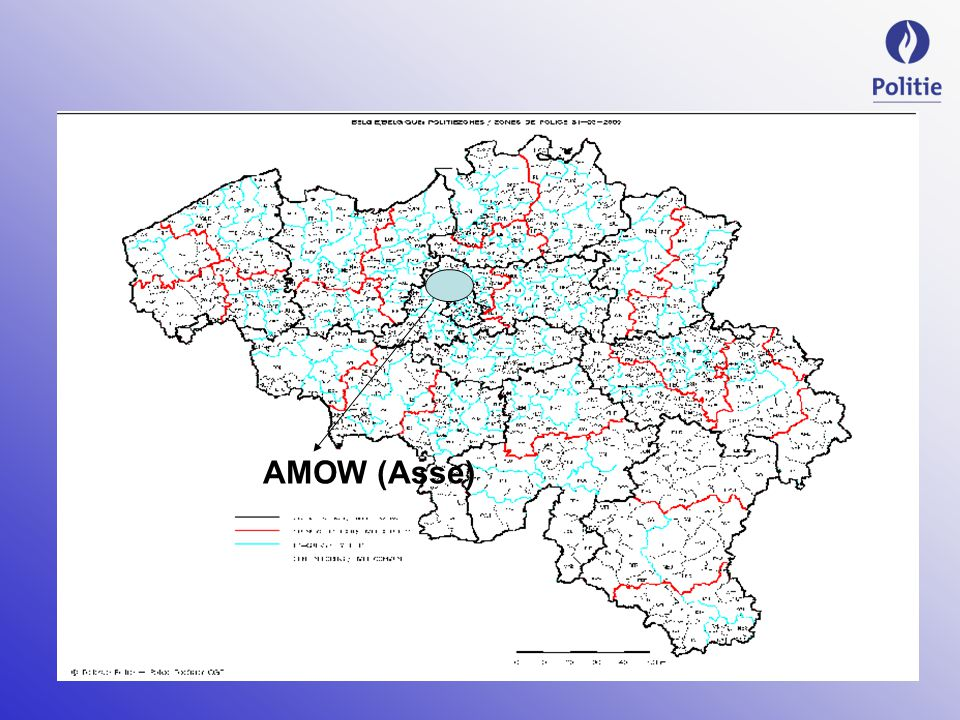 AMOW (Asse)