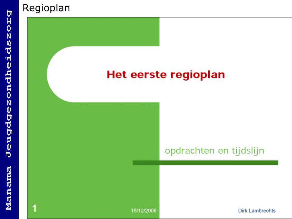 Regioplan