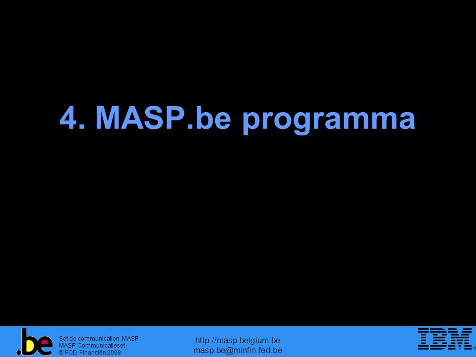 http://masp.belgium.be masp.be@minfin.fed.be