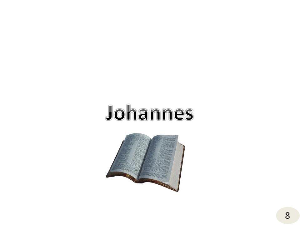 Johannes 8