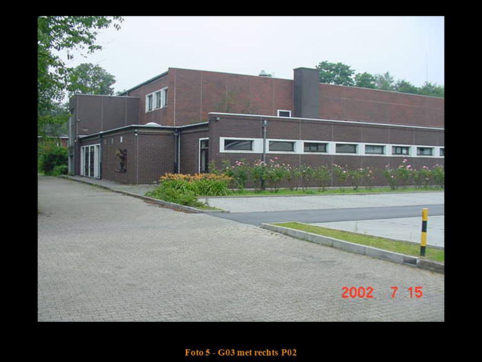 Foto 5 - G03 met rechts P02