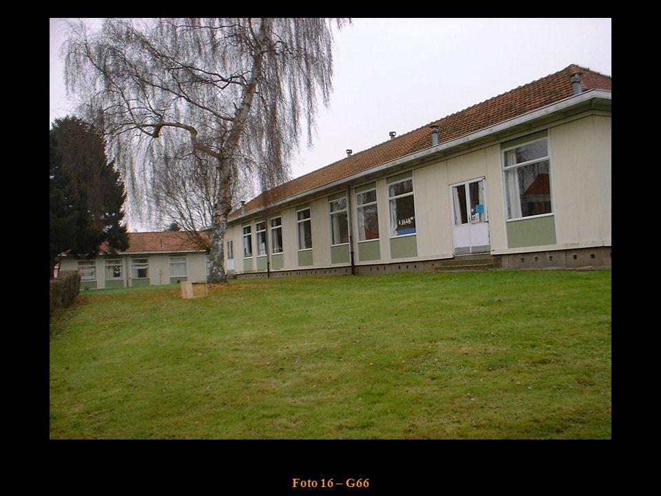 Foto 16 – G66