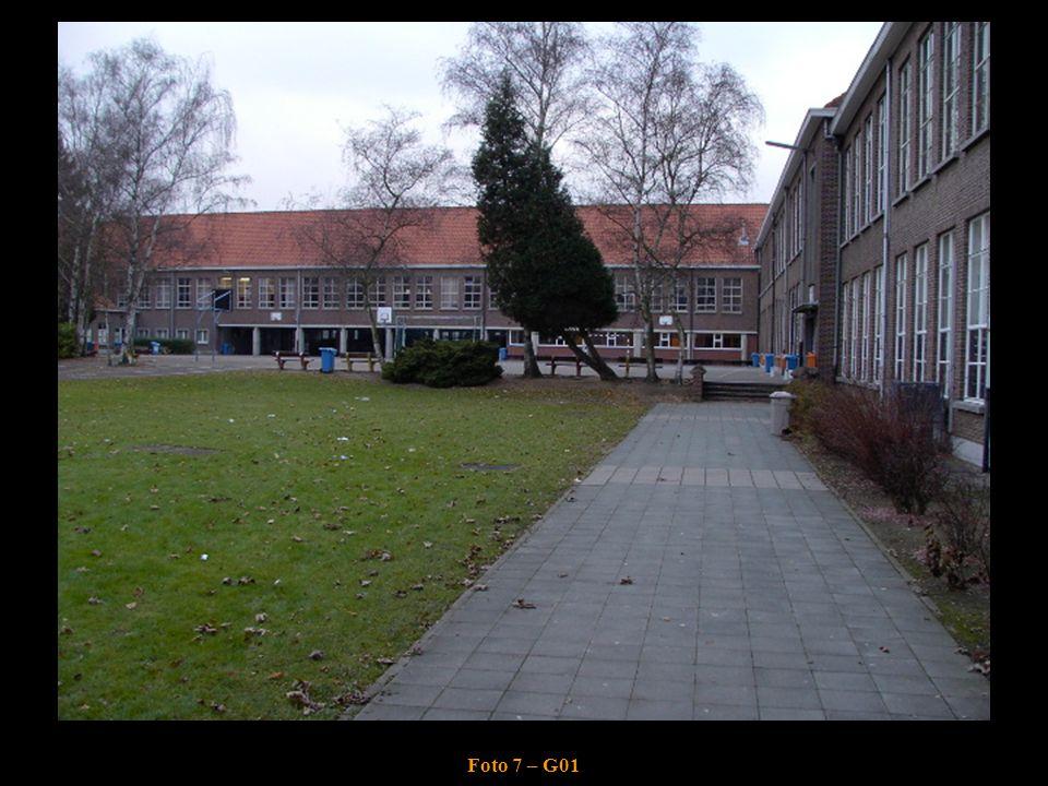 Foto 7 – G01