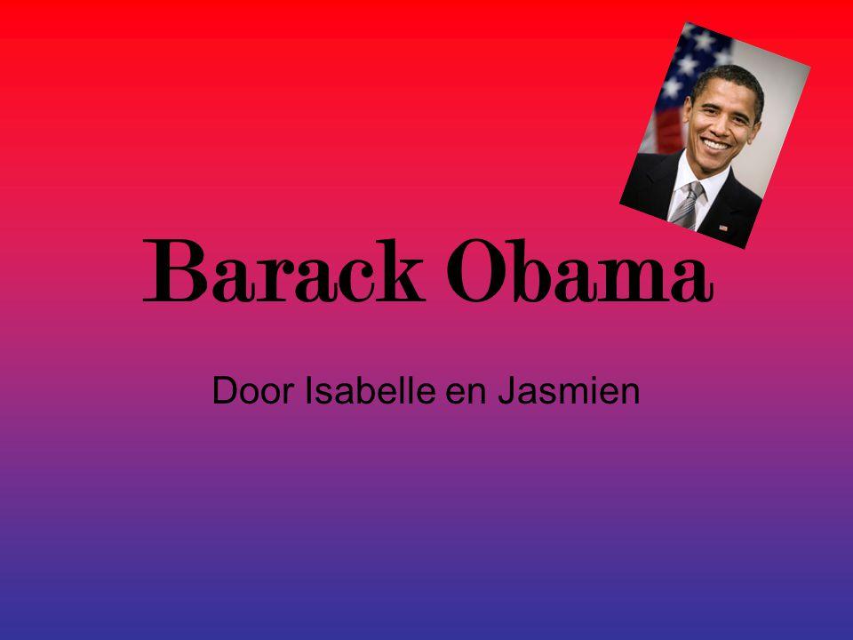 Door Isabelle en Jasmien