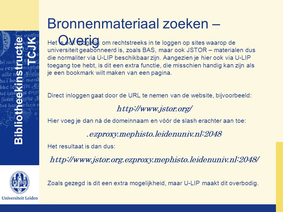 .ezproxy.mephisto.leidenuniv.nl:2048