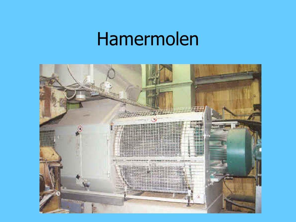 Hamermolen