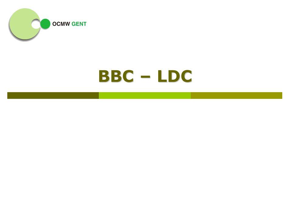 BBC – LDC