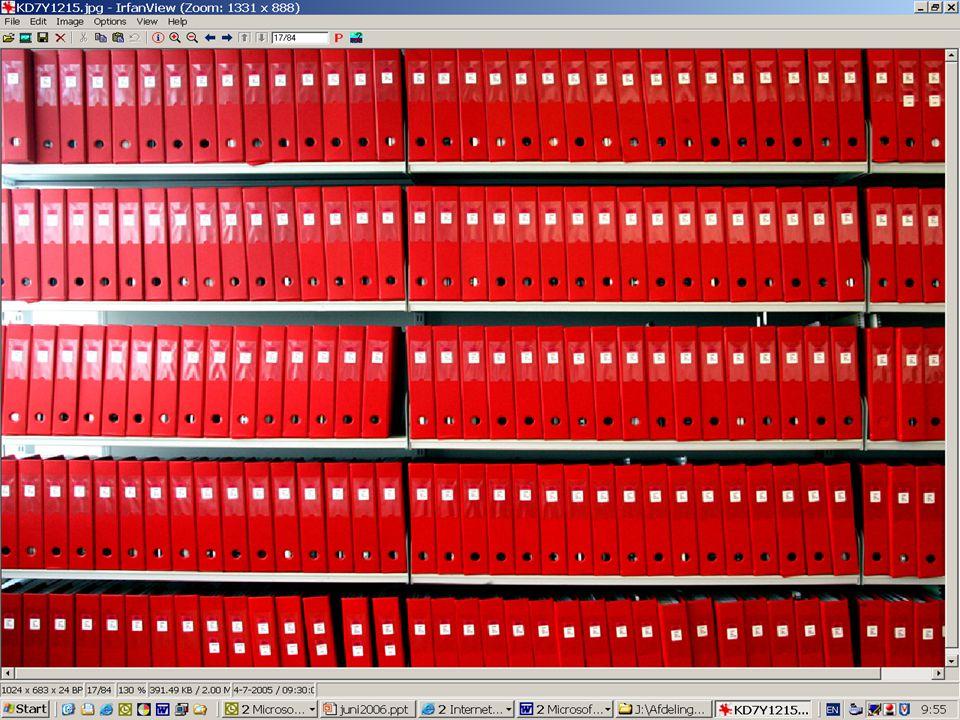 Voor het college begint laat je afwisselend slides 1, 2, 3, 4, 5 , 6, 7, 8, 9, heen en terug zien via enter / backspace