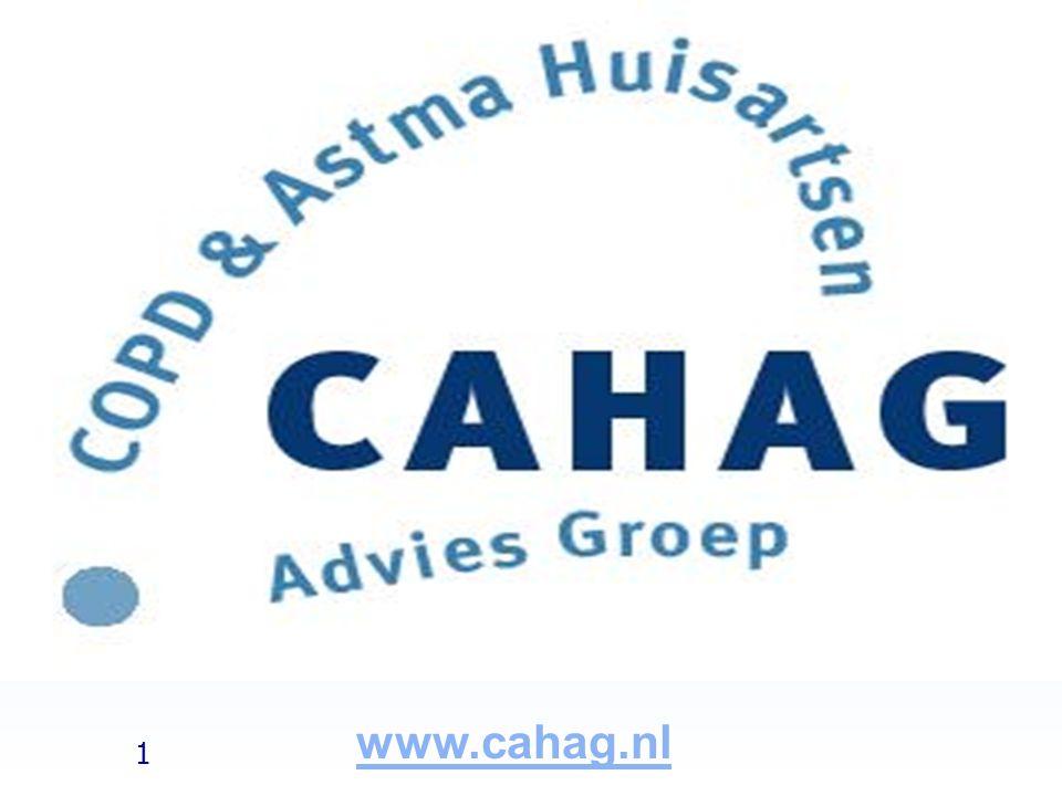 www.cahag.nl 1