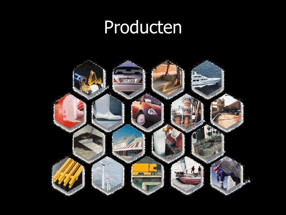 Producten