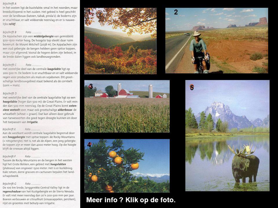 1 2 3 5 4 Meer info Klik op de foto.