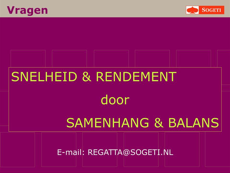E-mail: REGATTA@SOGETI.NL