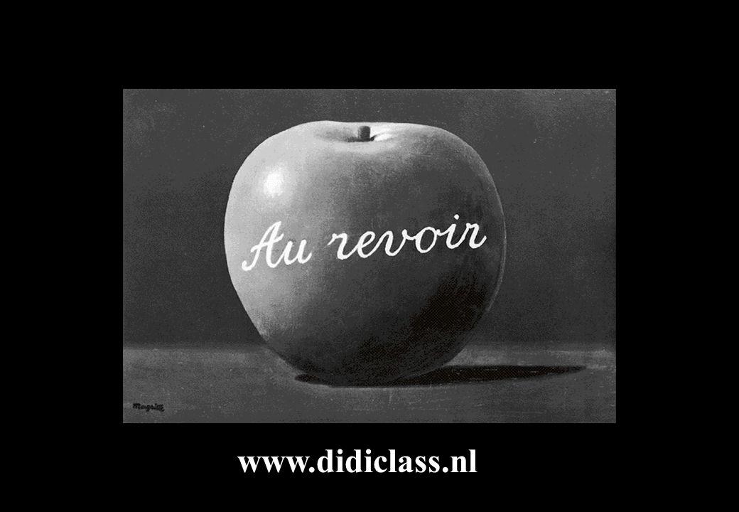 www.didiclass.nl