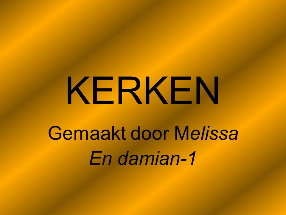 Gemaakt door Melissa En damian-1