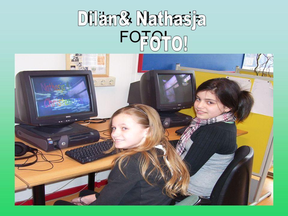 Dilan& Nathasja FOTO! Dilan& Nathasja FOTO!