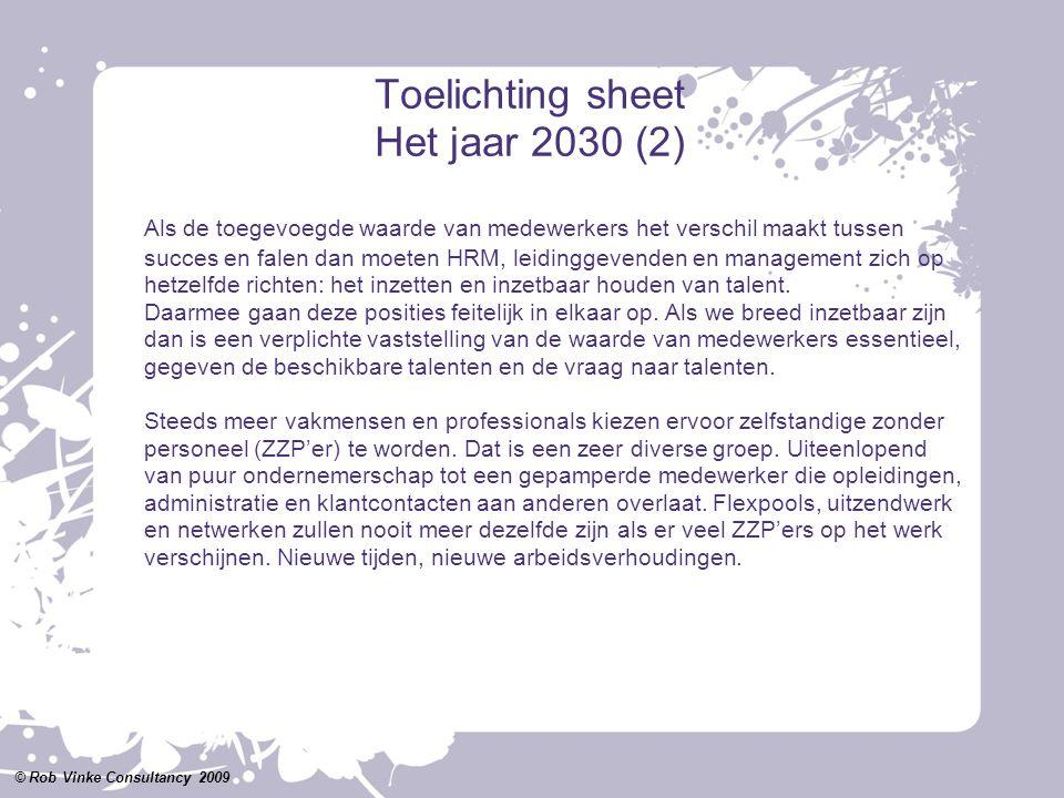 Toelichting sheet Het jaar 2030 (2)