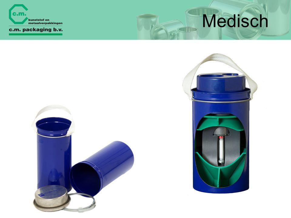 Medisch
