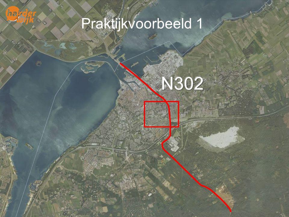N302 Lucht Praktijkvoorbeeld 1 A28