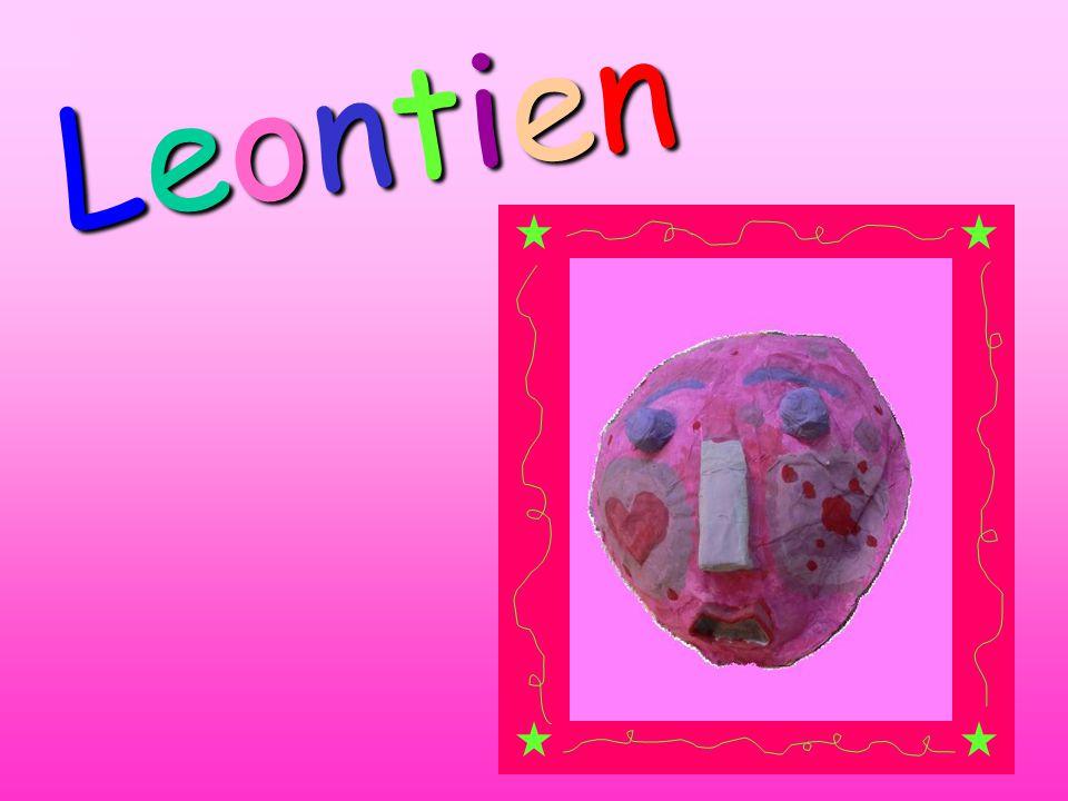 Leontien
