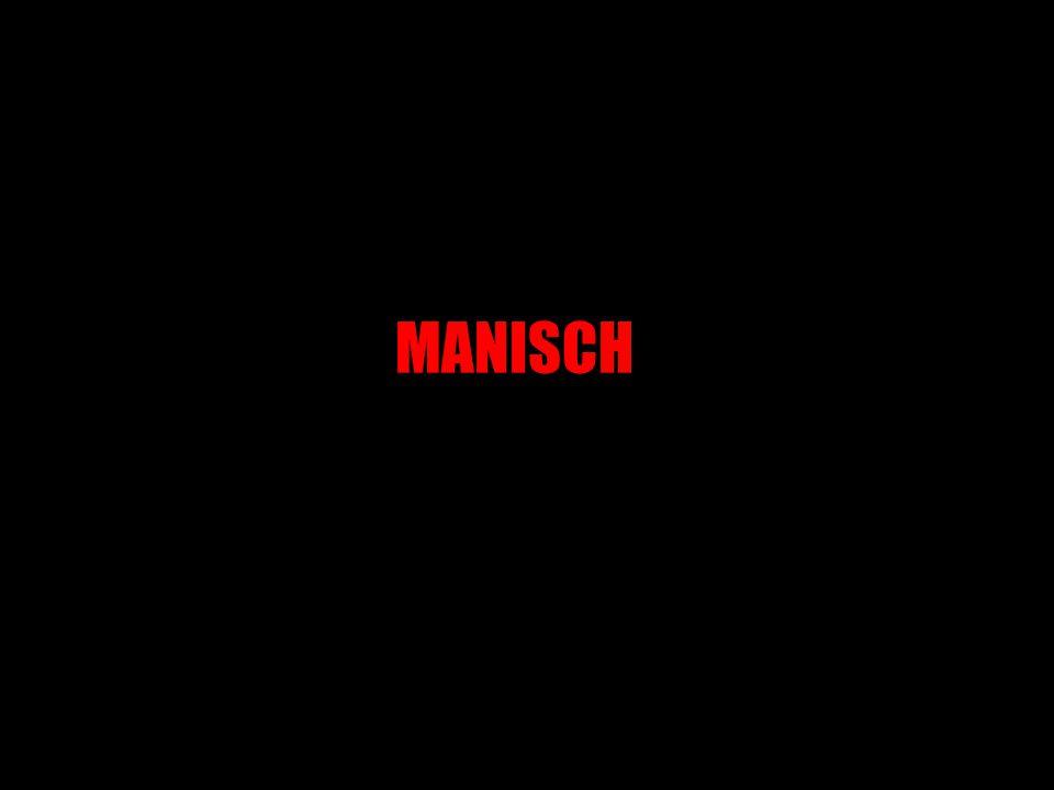 MANISCH