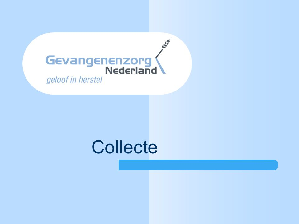 Collecte 5