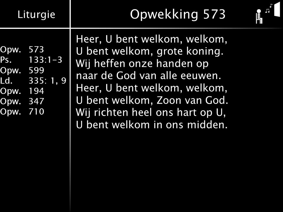 Opwekking 573