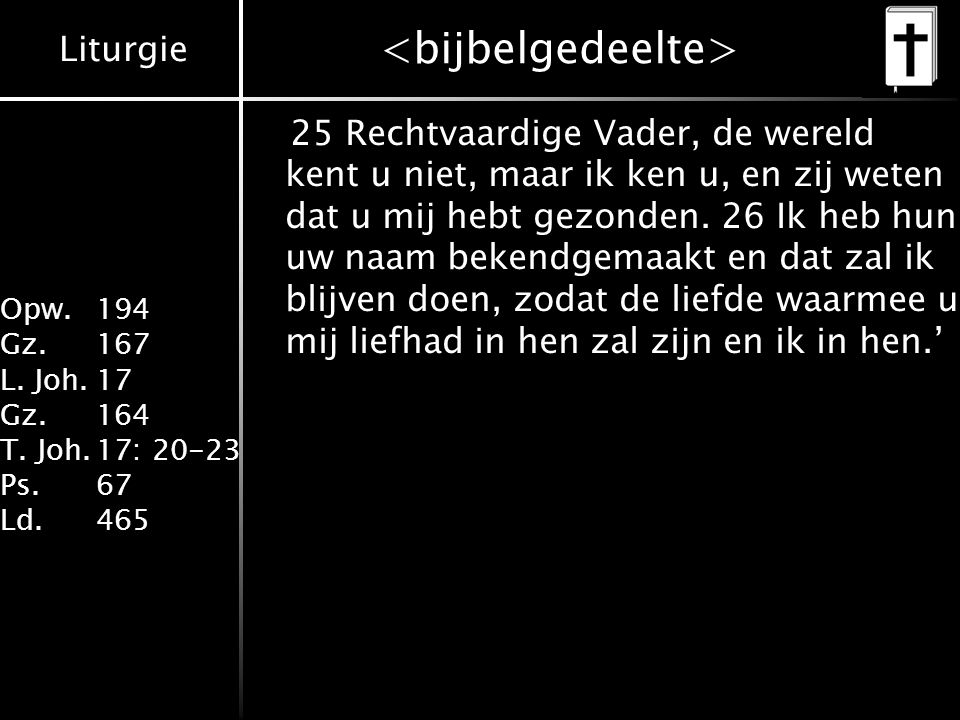 <bijbelgedeelte>