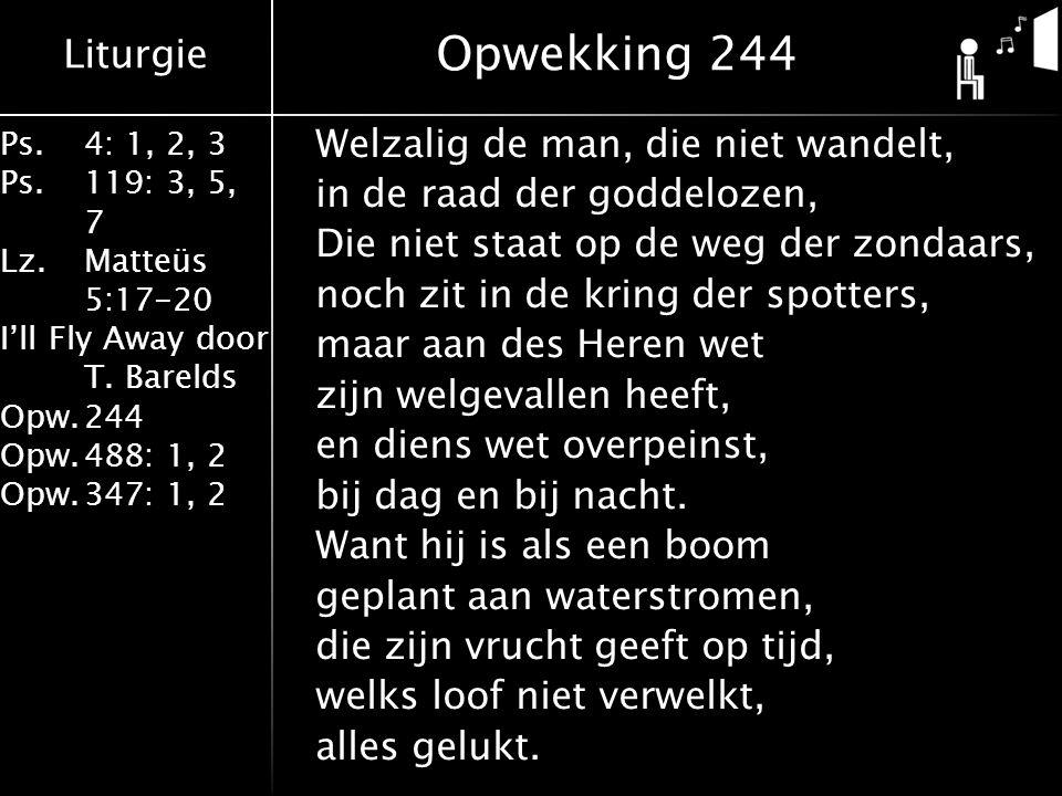 Opwekking 244
