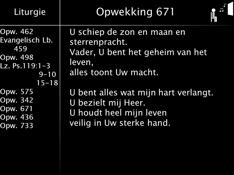 Opwekking 671