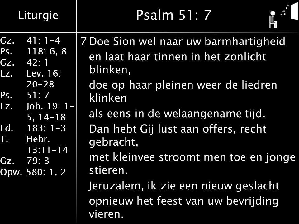 Psalm 51: 7