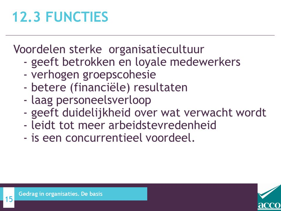 12.3 Functies