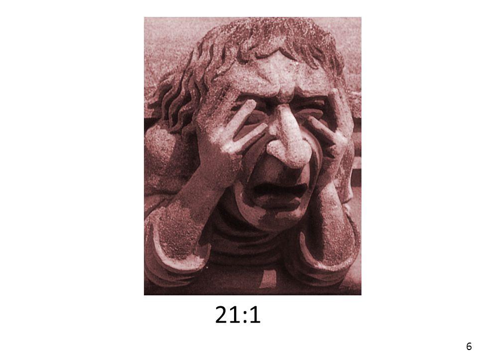 21:1 6