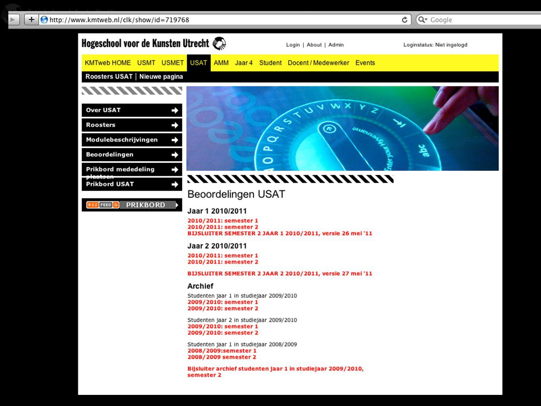 tekst http://kmtweb.hku.nl/clk/show/id=719768
