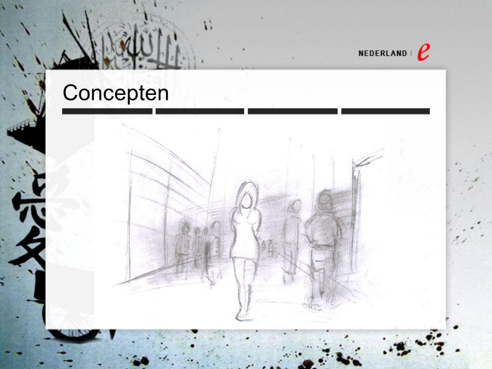 Concepten
