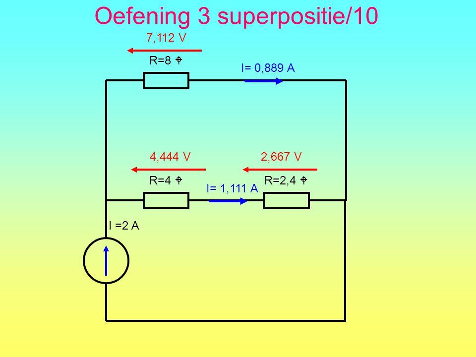 Oefening 3 superpositie/10