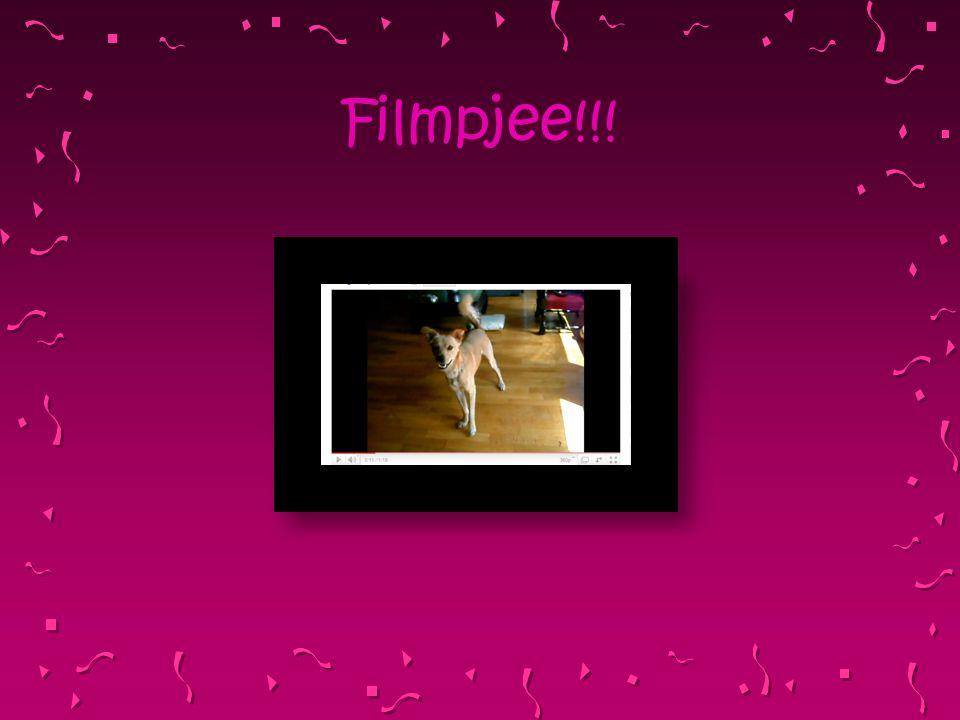Filmpjee!!!