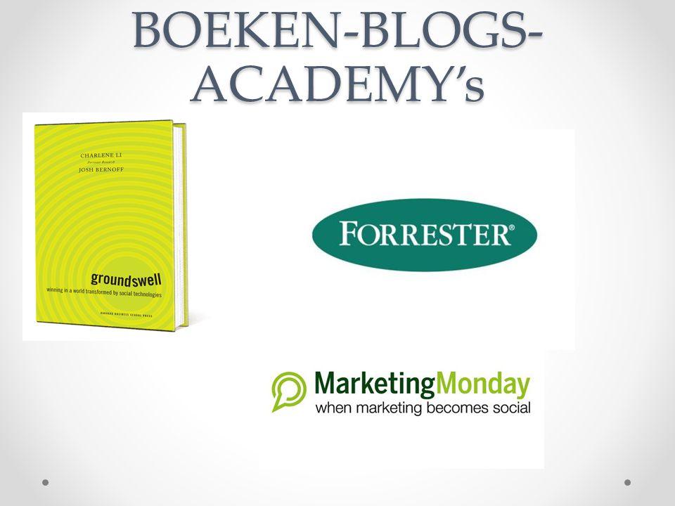 BOEKEN-BLOGS-ACADEMY's