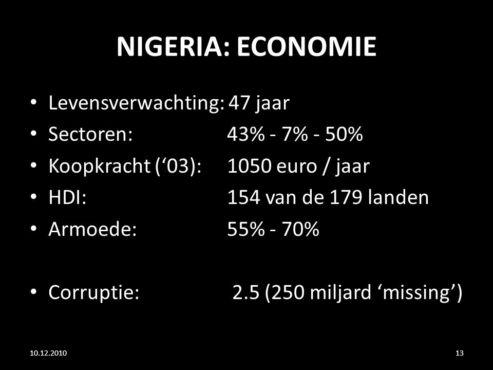 dutch disease and mismanagement of resources in nigeria The canadian dollar, oil and 'canada's dutch disease' energy and resources menu property report oil and 'canada's dutch disease.