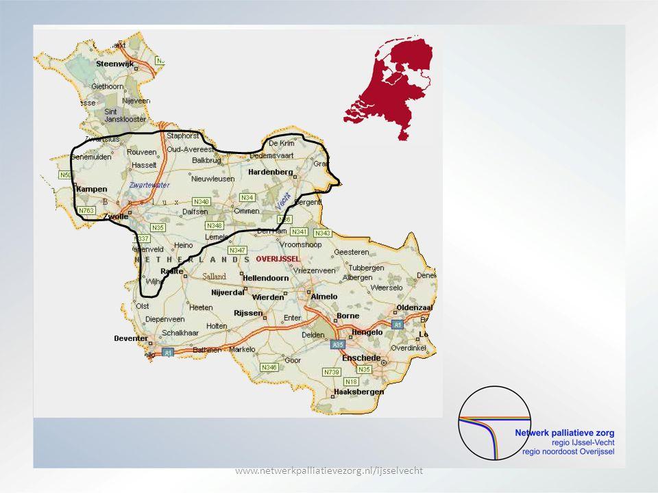 www.netwerkpalliatievezorg.nl/ijsselvecht