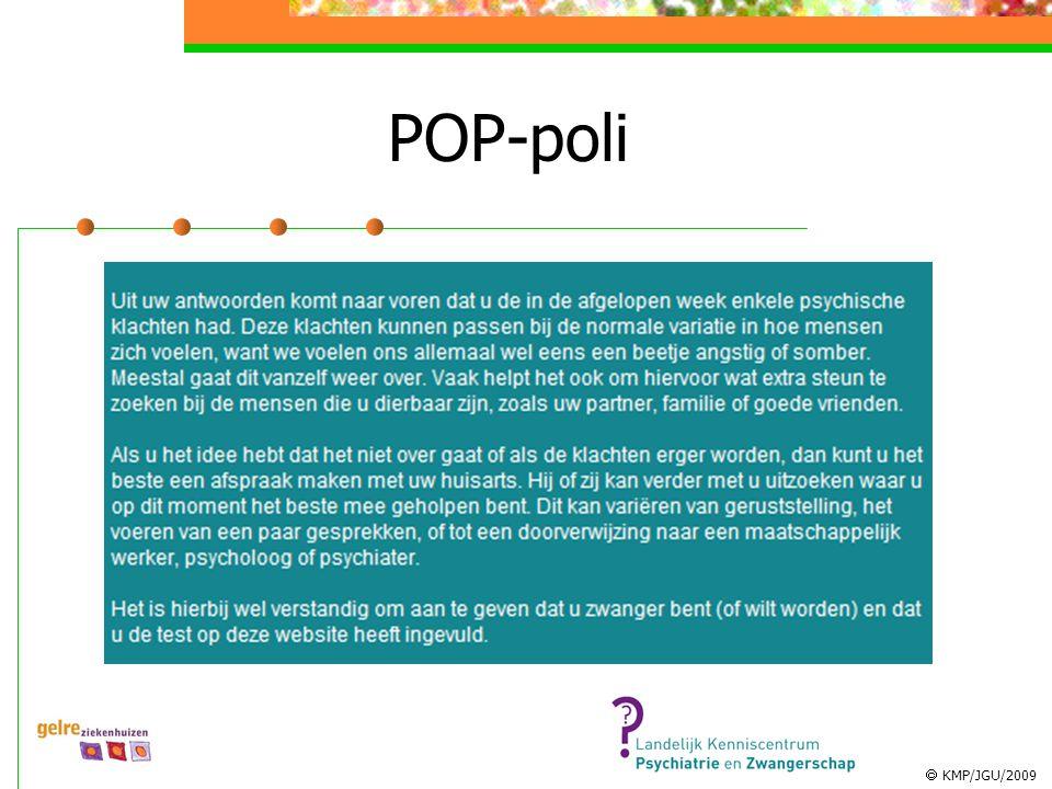 POP-poli
