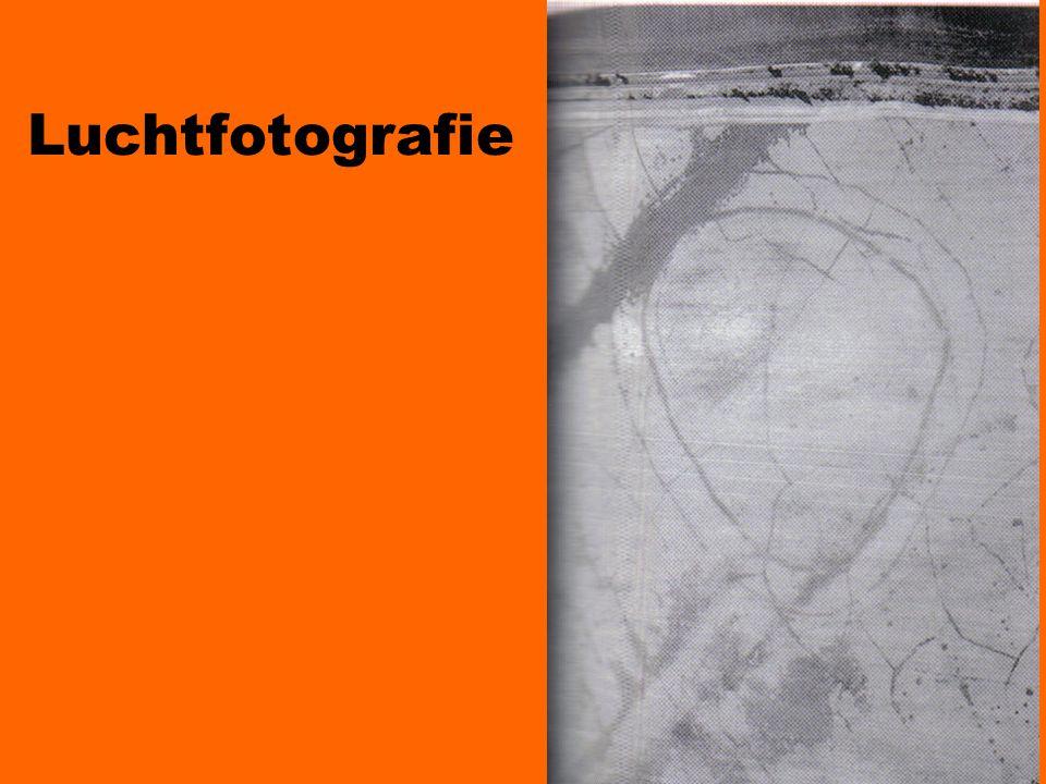 Luchtfotografie