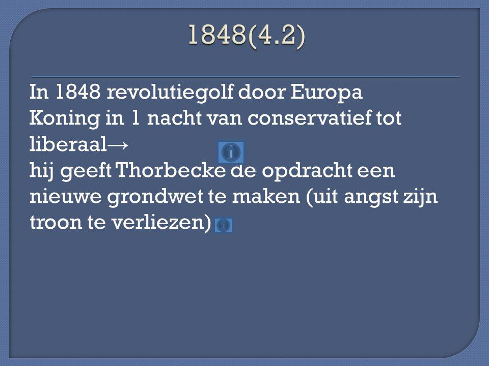 1848(4.2)