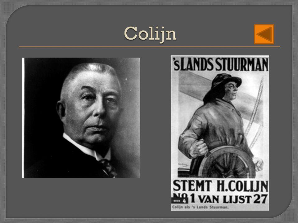 Colijn
