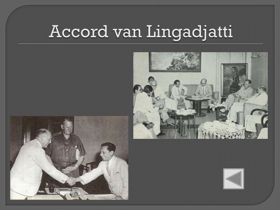 Accord van Lingadjatti