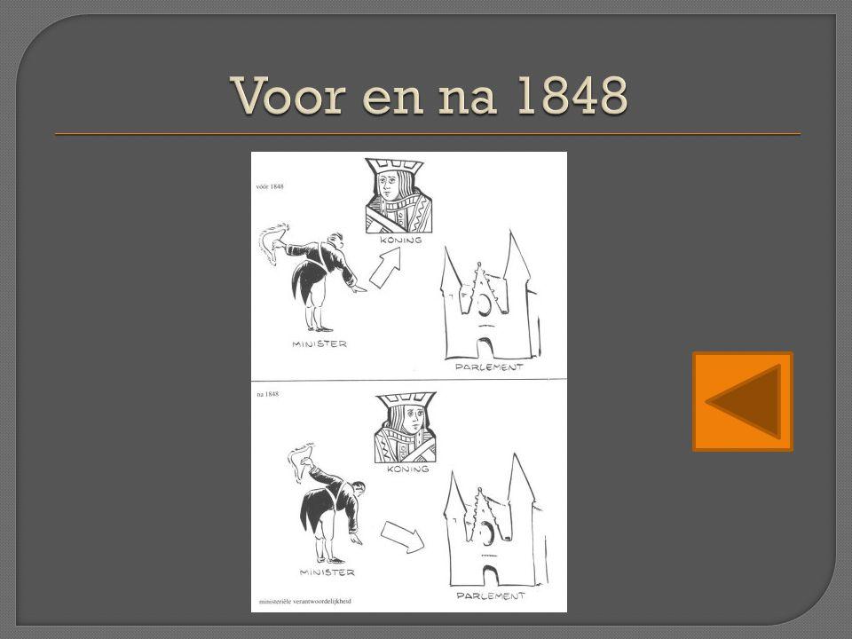 Voor en na 1848