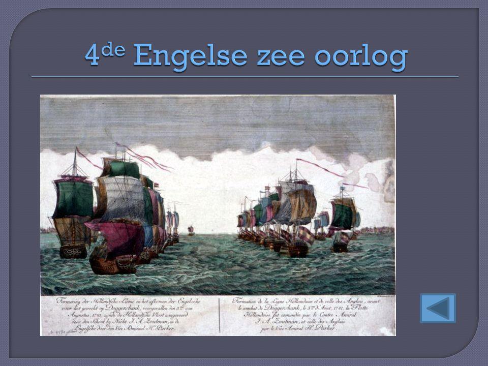 4de Engelse zee oorlog