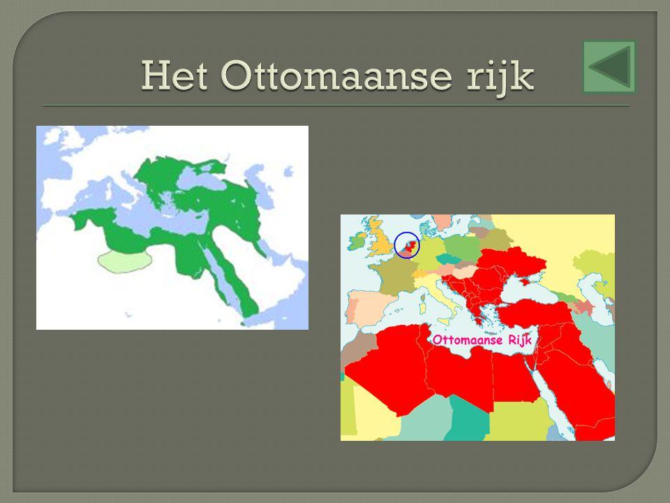 grootste sultan ottomaanse rijk