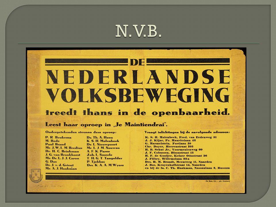 N.V.B.