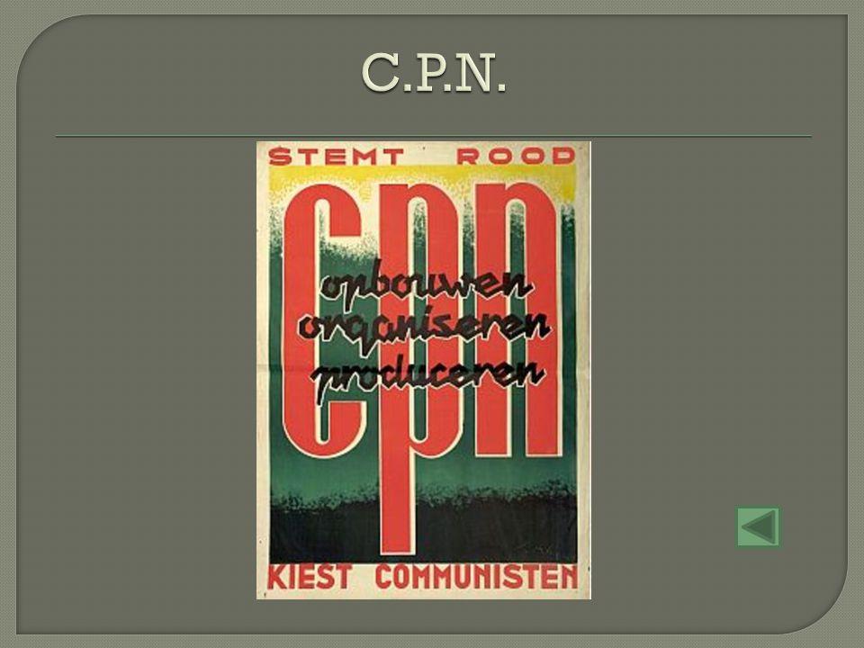 C.P.N.