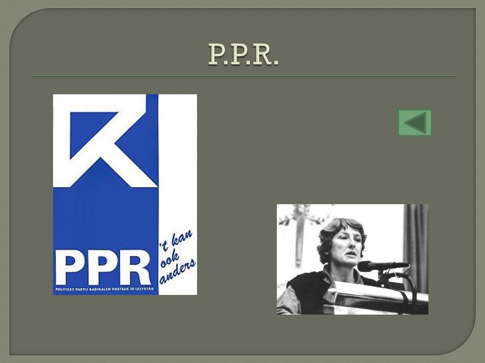 P.P.R.